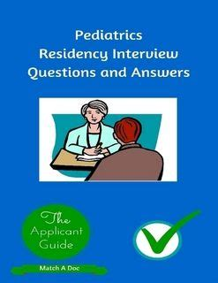 Personal interview essay example